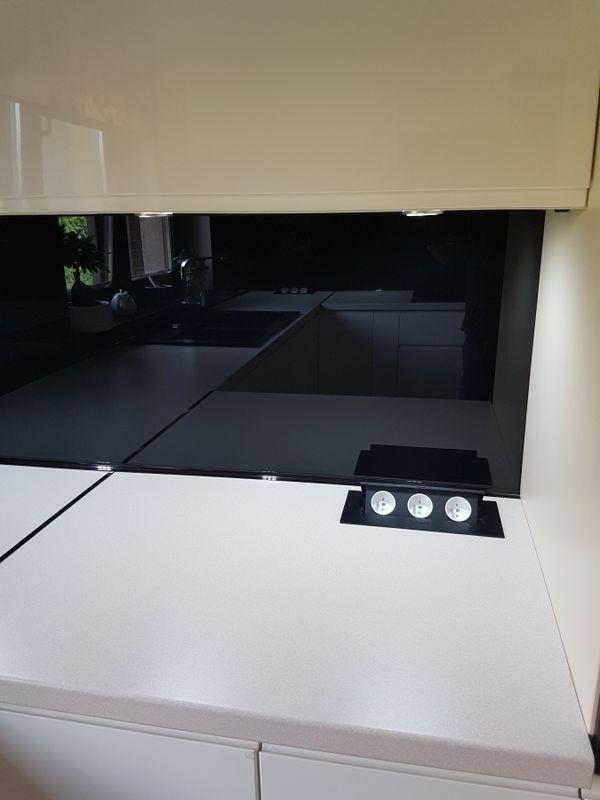 Kuchnia n5 1