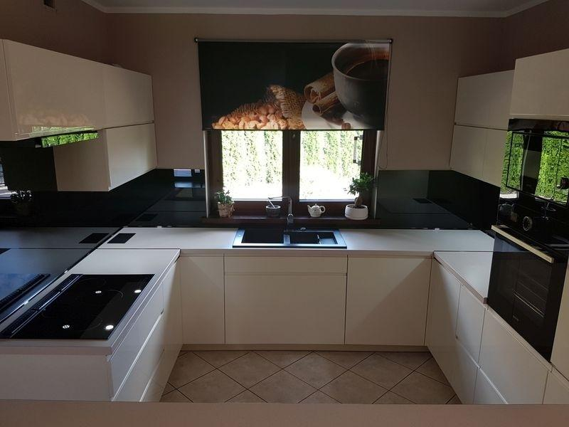 Kuchnia n513