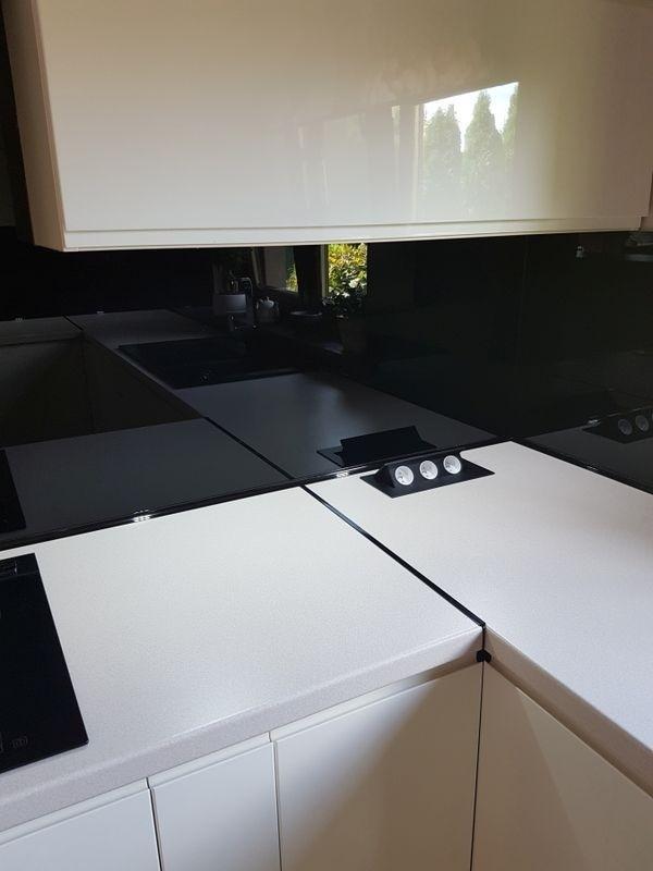 Kuchnia n54