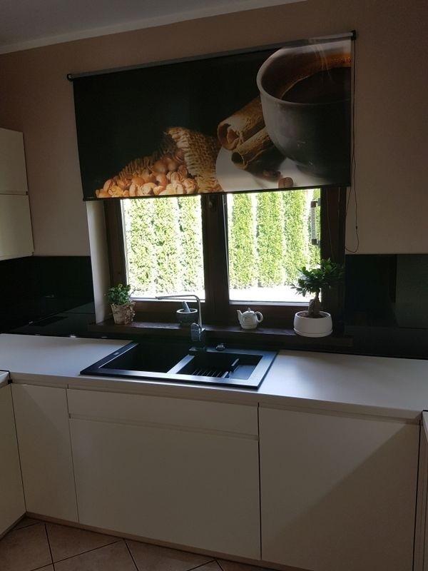 Kuchnia n55