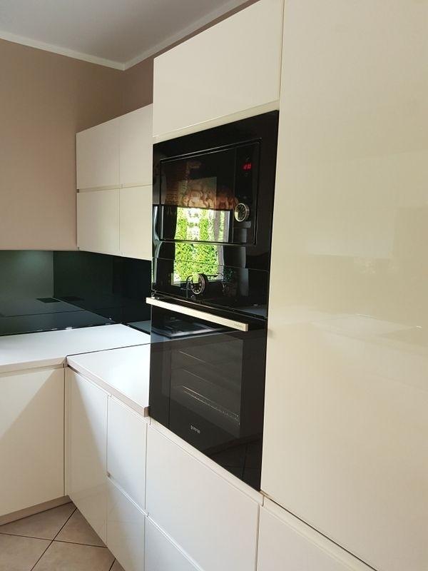 Kuchnia n58