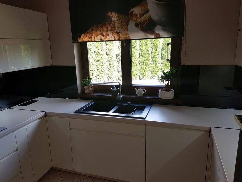 Kuchnia n59