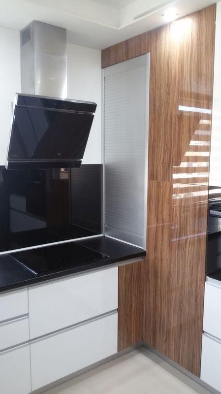 Kuchnia n410