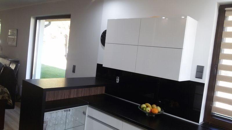 Kuchnia n414