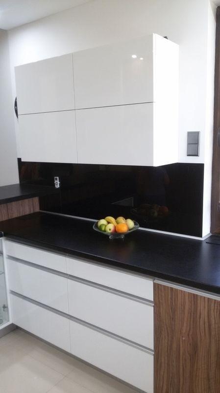 Kuchnia n416