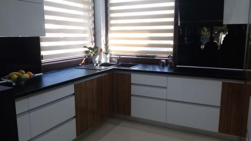 Kuchnia n418