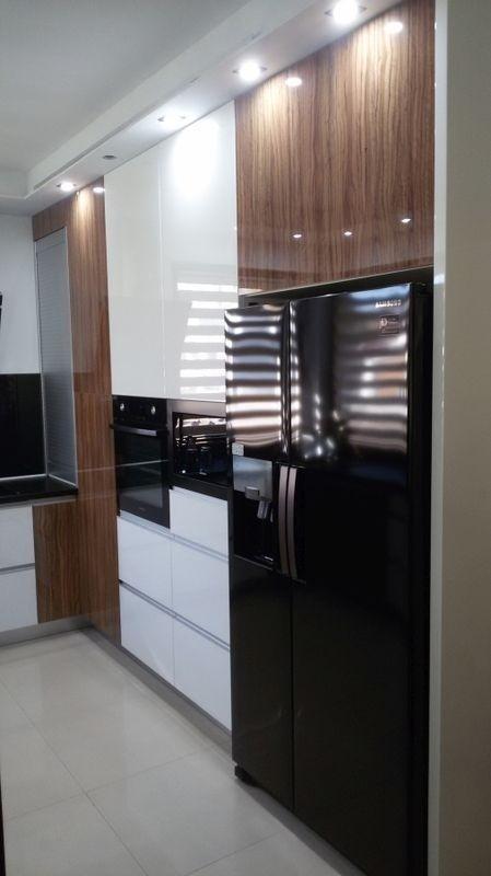 Kuchnia n419