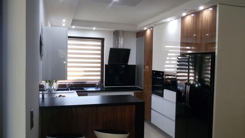 Kuchnia n42