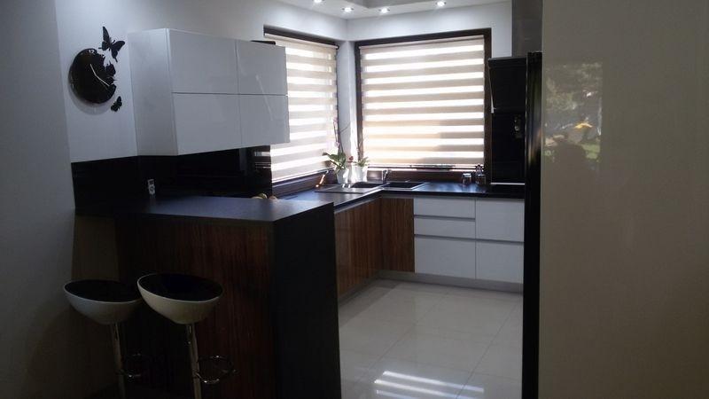 Kuchnia n420