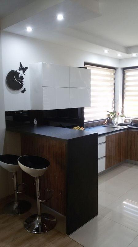 Kuchnia n421