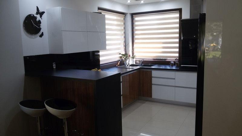 Kuchnia n422
