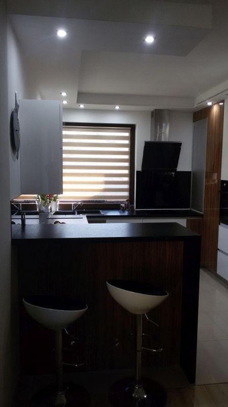 Kuchnia n423