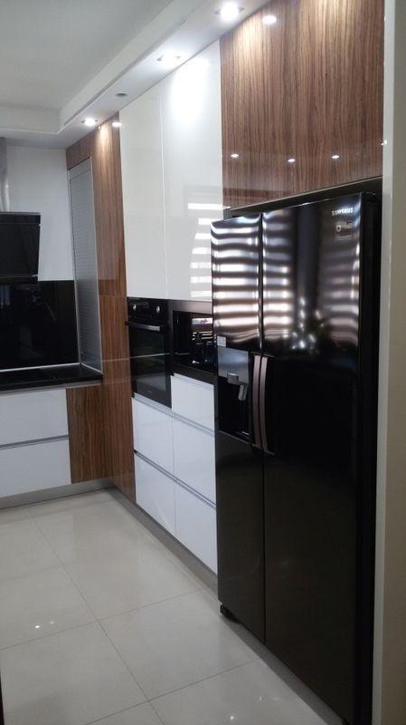 Kuchnia n426