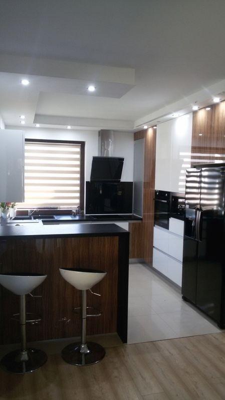 Kuchnia n43