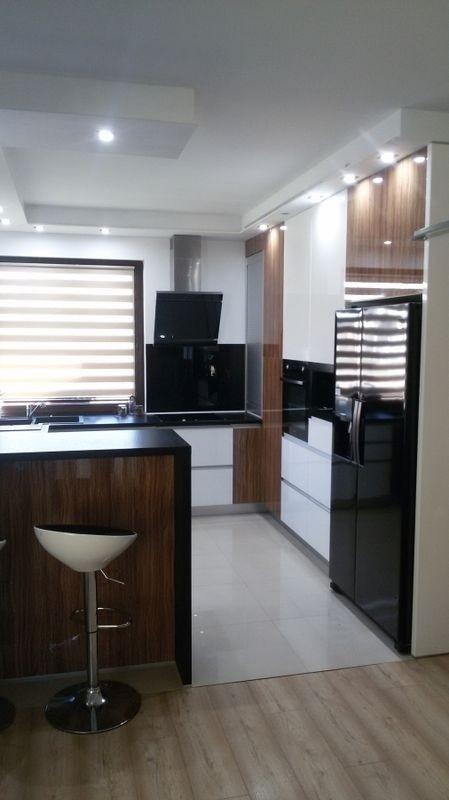 Kuchnia n44
