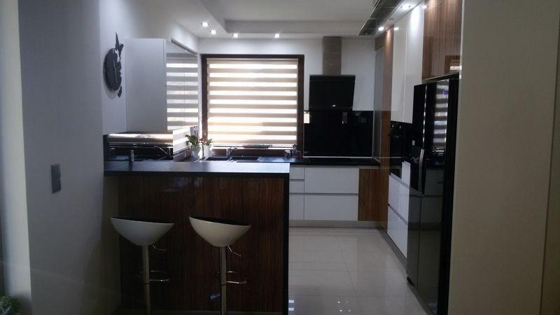 Kuchnia n45