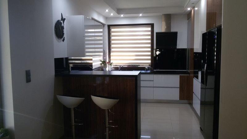 Kuchnia n46