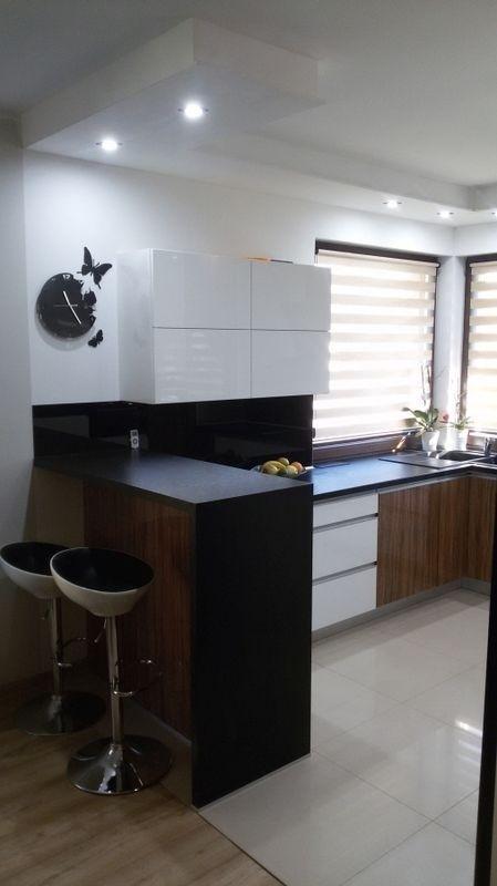 Kuchnia n48