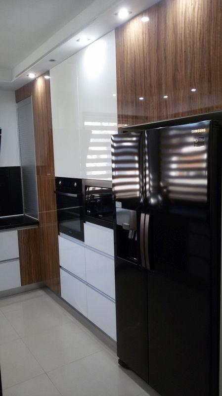 Kuchnia n49