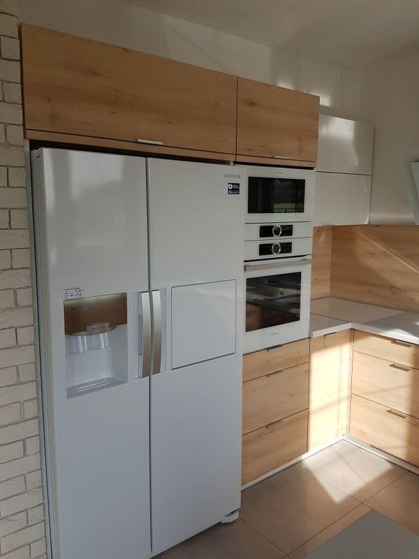 Kuchnia n310
