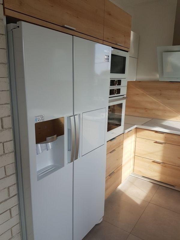 Kuchnia n311
