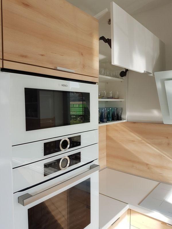 Kuchnia n319