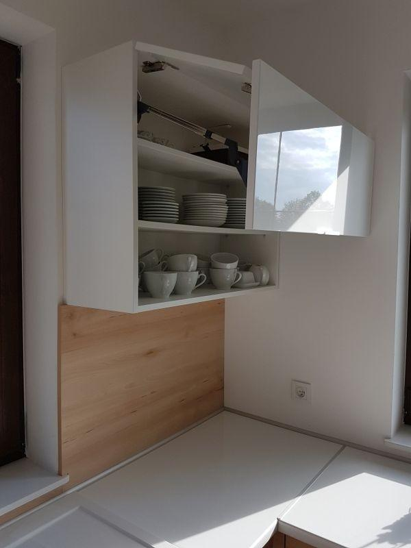 Kuchnia n320