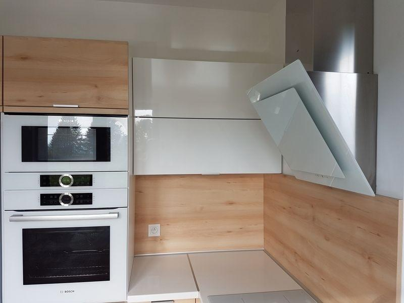 Kuchnia n327