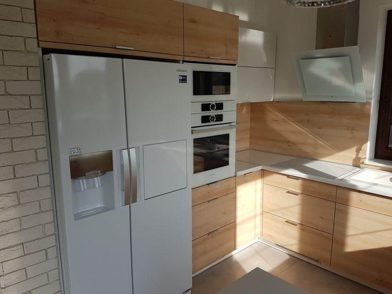 Kuchnia n39