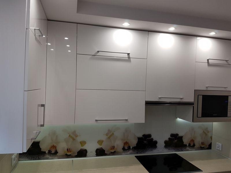 Kuchnia n21