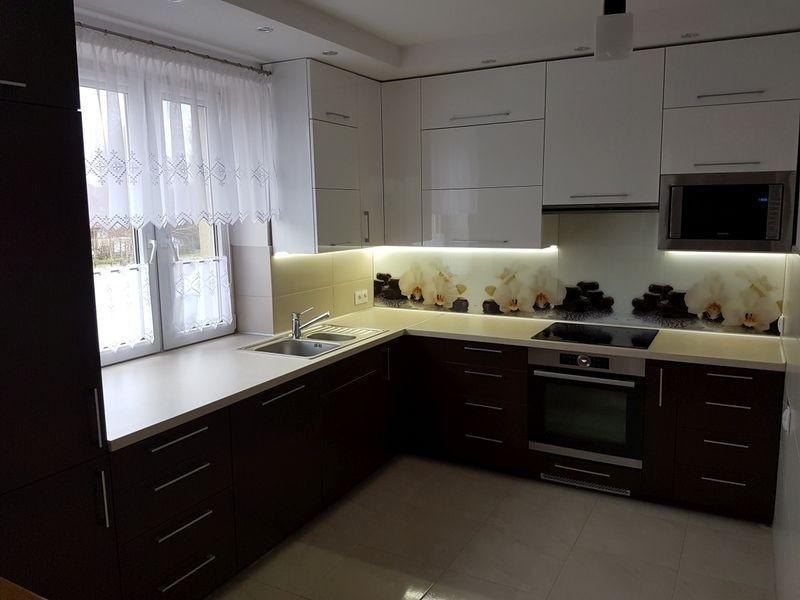 Kuchnia n214