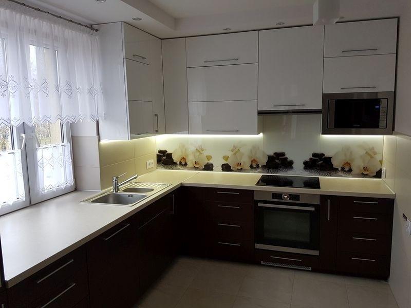 Kuchnia n215