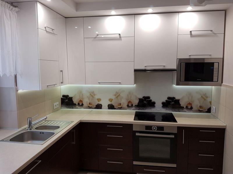 Kuchnia n22