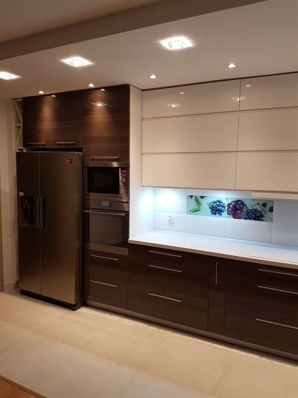 Kuchnia n221