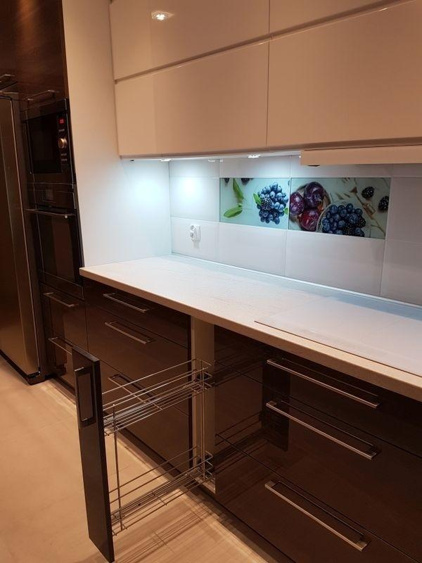 Kuchnia n224