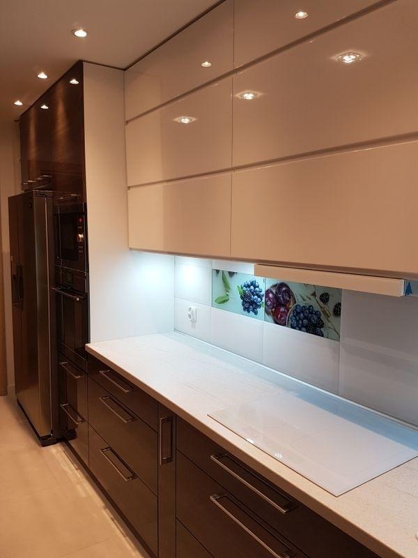Kuchnia n225