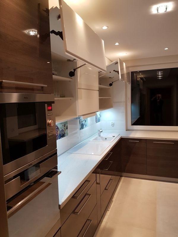 Kuchnia n228