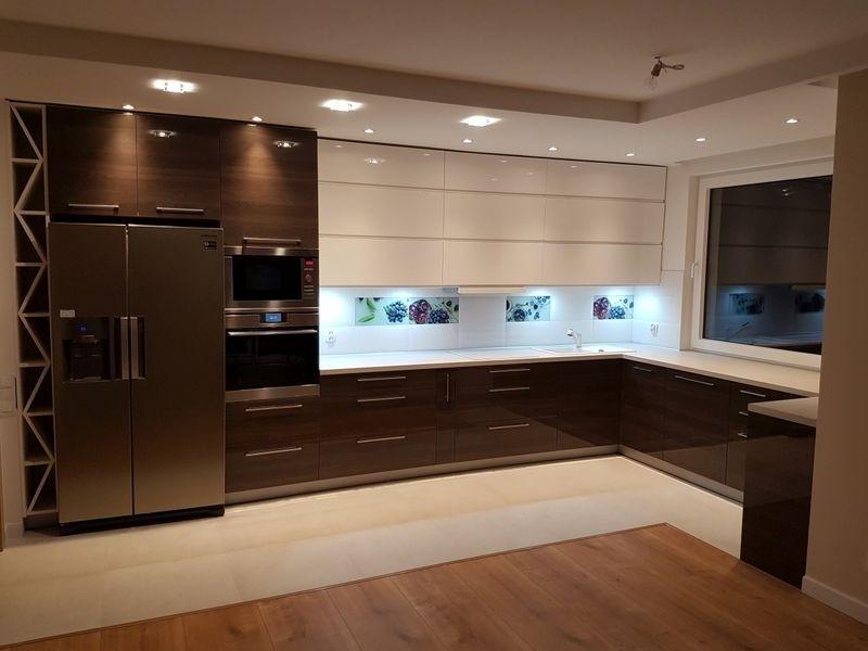 Kuchnia n229
