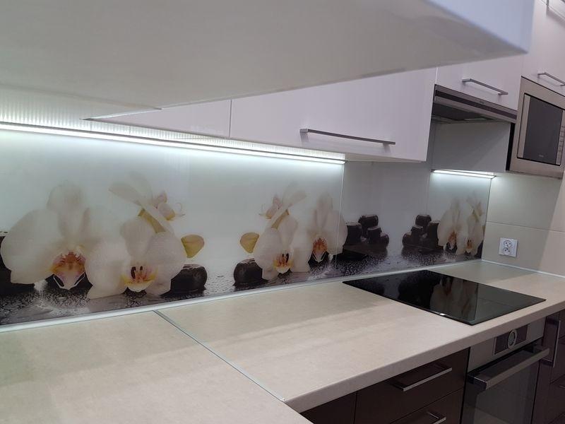 Kuchnia n23
