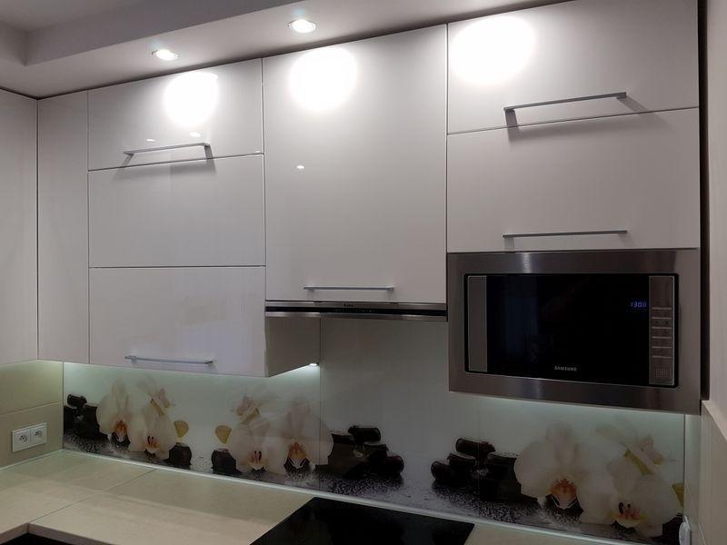 Kuchnia n25