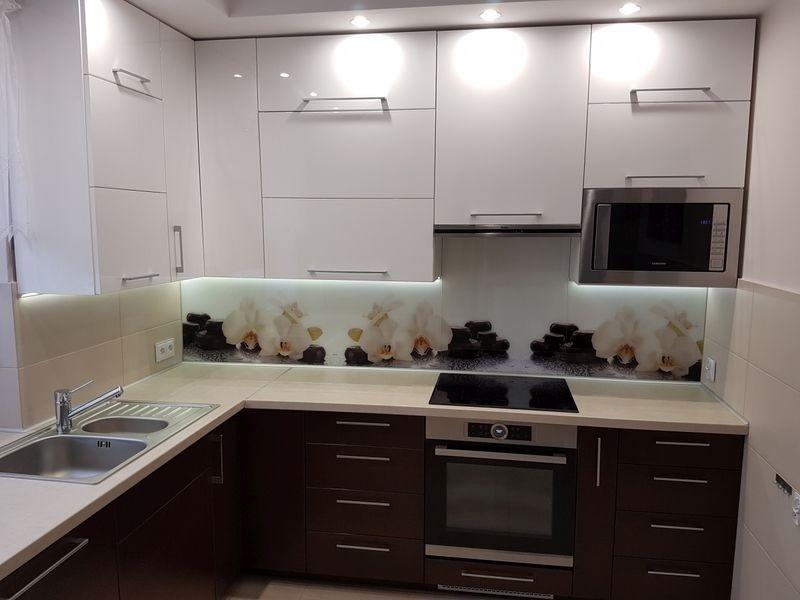 Kuchnia n27