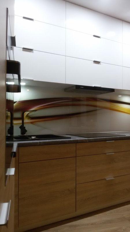Kuchnia n11