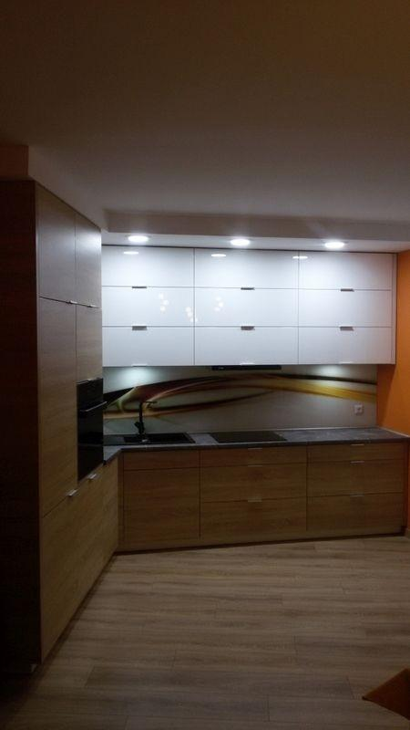 Kuchnia n16
