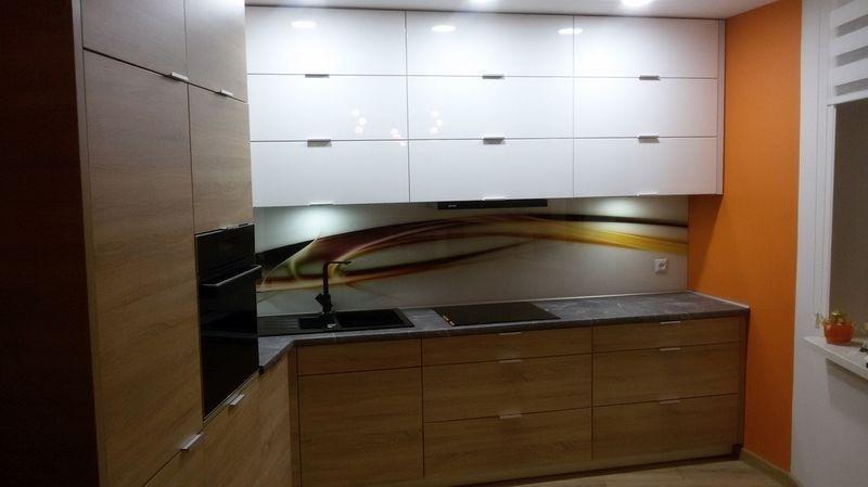 Kuchnia n18