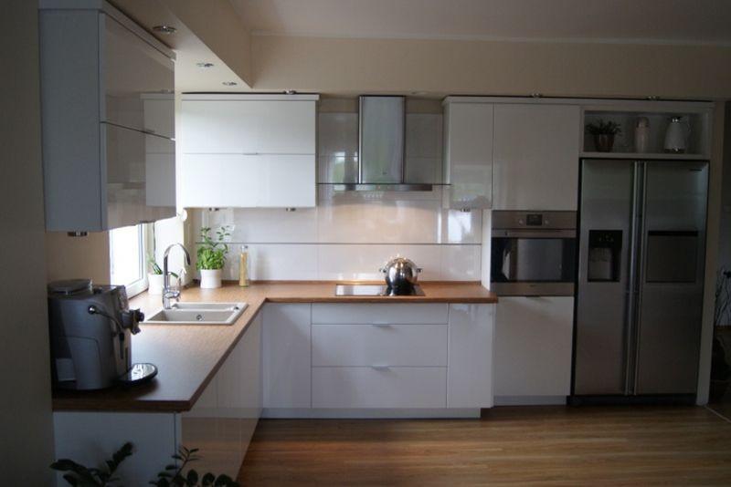 Kuchnia 110
