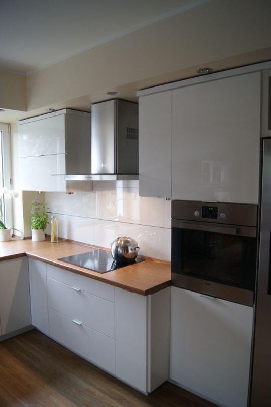 Kuchnia 111