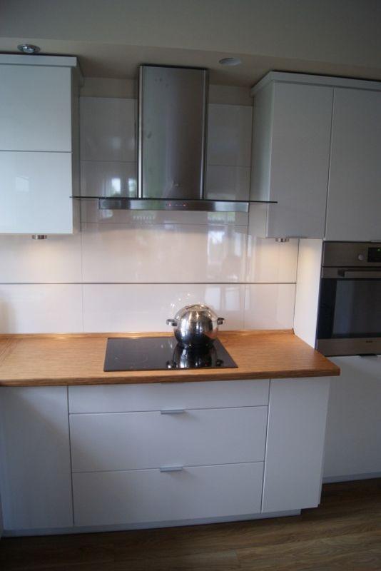 Kuchnia 14