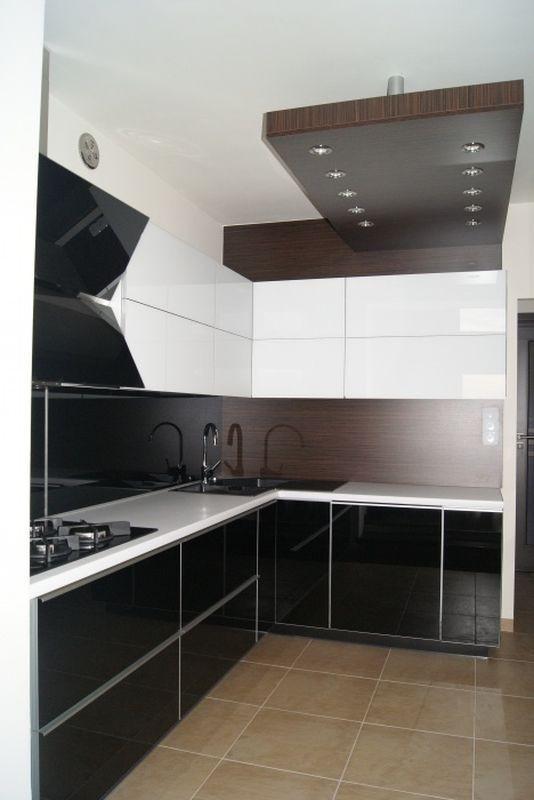 Kuchnia 210