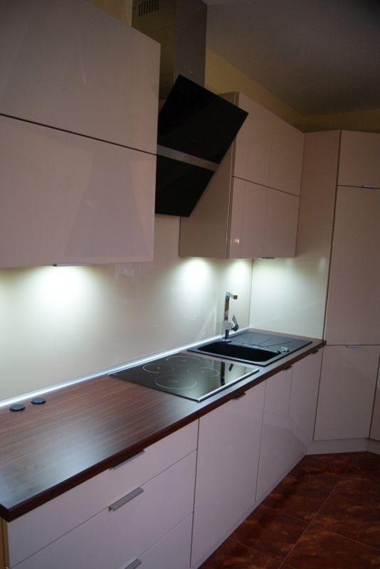 Kuchnia 310