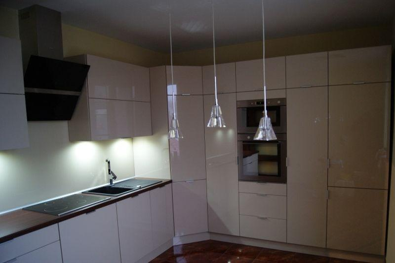 Kuchnia 38